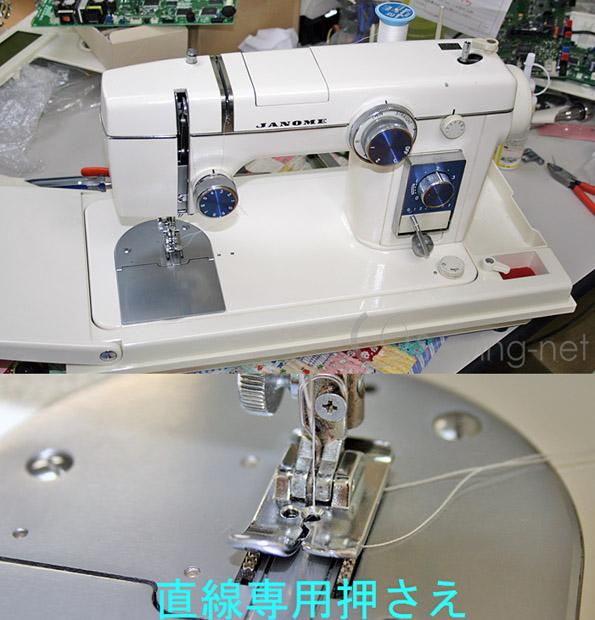 http://www.sewingnet.jp/blog/2010-7-6janome804.jpg