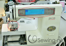 2011-2-22janome8200top.jpg