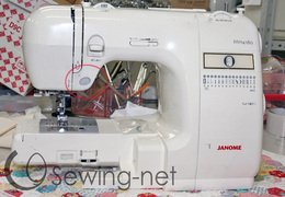 2011-2-24janome4180-top.jpg