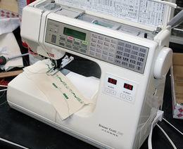 2011-9-30janome7000.jpg