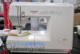 2012-5-22シンガーミシン修理8800DX.jpg