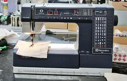 エレクトロラックス・プリズマ990ミシン修理.jpg