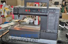 エレクトロラック・プリズマ980ミシン修理.jpg
