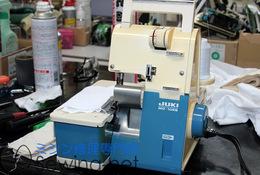 JUKIミシン修理mo-102s.jpg
