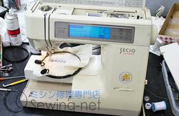 2012-8-23ジャノメミシン修理セシオ8200.jpg