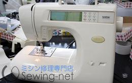 2012-8-23brotherミシン修理サマンサzz3-b896.jpg