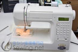 2012-8-23janomeミシン修理s7702.jpg