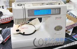 2012-8-28ジャノメミシン修理セシオ.jpg