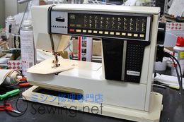 2012-8-28ジャノメミシン修理5002.jpg