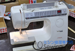 2012-8-29シンガーミシン修理7900.jpg
