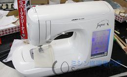 2012-8-29JUKIミシン修理HZL009s.jpg