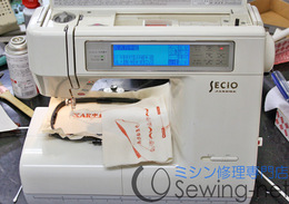 2012-9-25janomeミシン修理セシオ8300.jpg