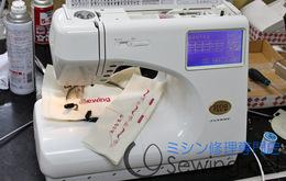 2012-10-22janomeミシン修理セシオEX3東京ミシン修理.jpg