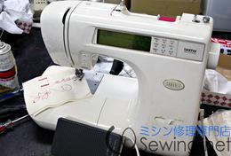 2012-10-26ブラザーミシン修理サマンサ.jpg