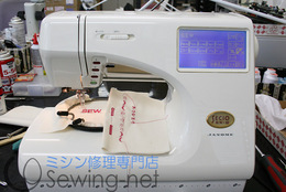 2012-10-30ジャノメミシン修理セシオEX3.jpg