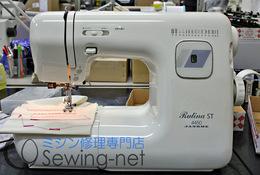 2012-10-30ジャノメミシン修理4450千葉ミシン修理.jpg