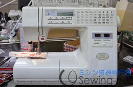 2012-10-30ジャノメミシン修理6601大阪ミシン修理.jpg