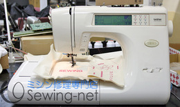 2012-12-18ブラザーミシン修理サマンサ.jpg