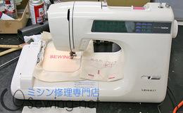 2012-12-30ブラザーミシン修理ミモレ894-兵庫県ミシン修理.jpg