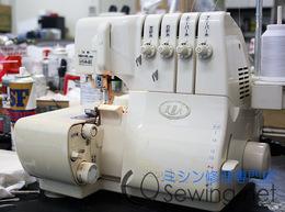 2012-12-30babylock-bl55ミシン修理-東京ミシン修理.jpg