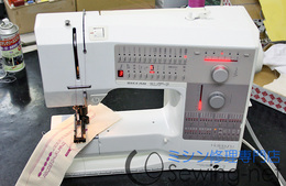 2013-1-23リッカーミシン修理1240仙台市ミシン修理.jpg