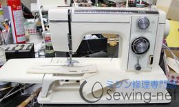 2013-1-23janome815top愛知県ミシン修理.jpg