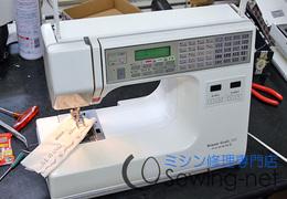 20130125ジャノメミシン修理7000埼玉県ミシン修理.jpg