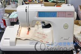 20130429ブラザーミシン修理ラピス埼玉県さいたま市ミシン修理.jpg