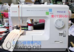 20130430シンガーミシン修理5470DX大阪府東大阪市ミシン修理.jpg