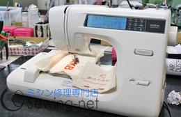 20130430ブラザーミシン修理897es兵庫県伊丹市ミシン修理.jpg