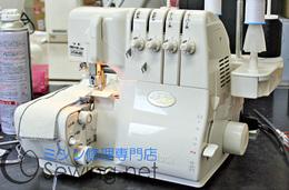 20130528babylockミシン修理大阪府堺市ミシン修理bl56.jpg