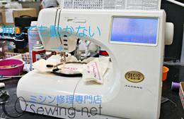 20130530ジャノメミシン修理東京都稲城市ミシン修理セシオex.jpg