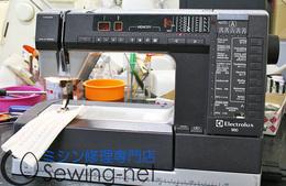 20130626Electroluxミシン修理兵庫県西宮市ミシン修理.jpg
