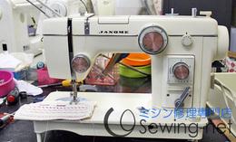 20130726ジャノメミシン修理長崎県長崎市ミシン修理.jpg