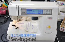 20130730ジャノメミシン修理熊本県熊本市ミシン修理.jpg