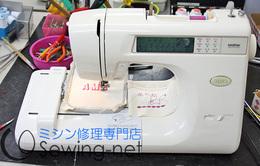 20130730ブラザーミシン修理神奈川県横浜市金沢区ミシン修理.jpg