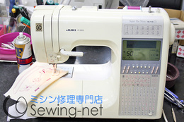 20130824JUKIミシンAt3800大阪府ミシン修理.jpg