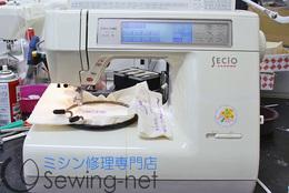 20130826ジャノメミシン修理神奈川県横浜市鶴見区ミシン修理.jpg