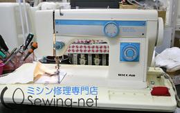 20130829RICCARミシン修理大阪府阿倍野区ミシン修理.jpg