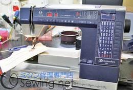 20130830Electroluxミシン修理東京都小金井市ミシン修理.jpg
