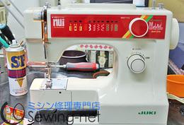 20130830JUKIミシン修理京都府左京区ミシン修理.jpg