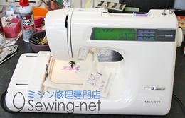 20130925ブラザーミシン修理神奈川県横須賀市湘南ミシン修理.jpg