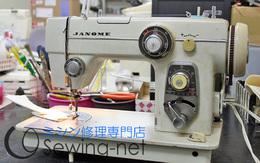 20130926ジャノメミシン修理京都市西京区山田ミシン修理.jpg