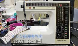 20130928ジャノメミシン修理大阪府中央区ミシン修理.jpg