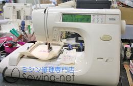 20130928ブラザーミシン修理三重県松阪市ミシン修理.jpg