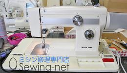20131028riccarミシン修理大阪市住吉区ミシン修理.jpg