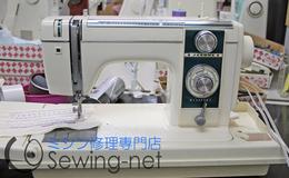 20131029ジャノメミシン修理京都市上京区ミシン修理.jpg
