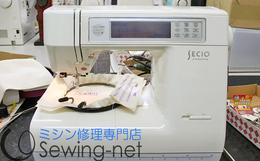 20131029ジャノメミシン修理島根県出雲市ミシン修理.jpg