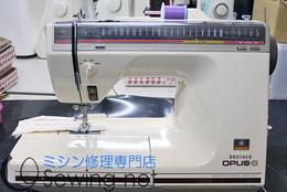 20131030ブラザーミシン修理大阪府堺市ミシン修理.jpg