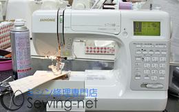 20131031ジャノメミシン修理広島県安芸区ミシン修理.jpg